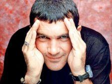 Top 4 filme cu Antonio Banderas
