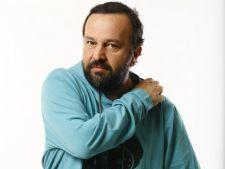 Gyuri Pascu, operat la ochi dupa un control de rutina