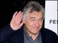 Robert De Niro isi deschide hotel de lux