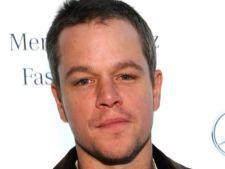 Matt Damon si Kevin Costner ar putea juca in