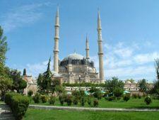 Atractii turistice ascunse ale Turciei