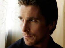 Top 5 filme cu Christian Bale