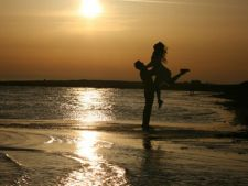 Ce-ti prezic astrele in iubire in iulie 2012