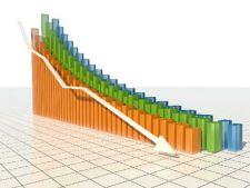 Numarul firmelor intrate in insolventa a scazut cu 20% in primele 5 luni ale anului