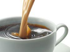 Produse care inlocuiesc cafeaua