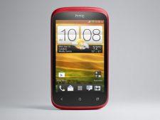 HTC refuza sa produca telefoane ieftine