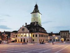 Festivalul de arta si evenimente urbane FatzaDA la Brasov
