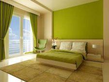 3 combinatii moderne de culori pentru locuinta