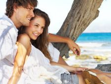 8 idei grozave pentru o intalnire in aceasta vara