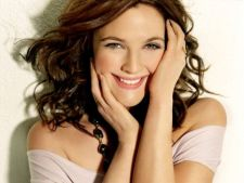 Top 3 filme cu Drew Barrymore