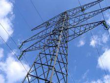 Producatorii de electricitate, obligati sa vanda pe piata toata energia disponibila