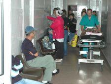 Proiect de lege: Spitalele nu vor mai fi institutii bugetare