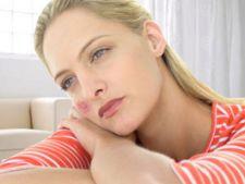 Lupus eritematos sistemic, o boala autoimunitara grava