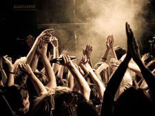 La ce concerte mergem in weekend (15 - 17 iunie 2012
