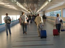 Greseli la aeroport care te costa scump
