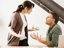 Locuitul impreuna inainte de casatorie, un risc de divort?