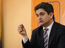 Theodor Paleologu (PDL): La Conventie este nevoie de o a doua motiune