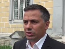 Senatorul Petru Movila a demisionat din conducerea PDL Iasi
