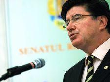 Ioan Chelaru (PSD): Alegerile parlamentare ar putea avea loc pe 28 octombrie