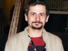 Adrian Sitaru va regiza primul lui film in limba engleza