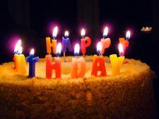 Aniversarile muzicale ale saptamanii (18 - 24 iunie 2012)