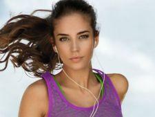 5 tinute chic pentru fitness
