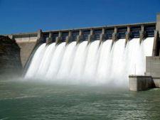 Hidroelectrica cere intrarea in insolventa