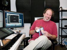 Hans Zimmer va compune coloana sonora a lui