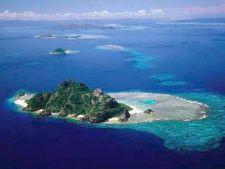 Vacante exotice pentru 2012