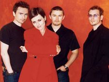 Top 6 melodii The Cranberries
