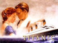 Cele mai bune filme care prezinta evenimente istorice