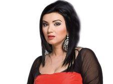 Adriana Bahmuteanu, despre Mihaela Radulescu: