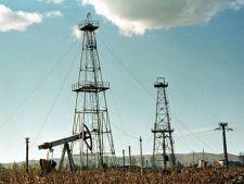 Petrom: Independenta energetica a Romaniei se va reduce