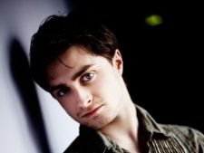 Actorul Daniel Radcliffe, diagnosticat cu o forma severa de cefalee