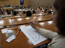 Noi modificari la examenul de admitere in magistratura