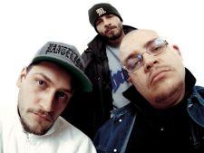 B.U.G. Mafia,  cea mai noua confirmare pe scena festivalului B'Estfest 2012