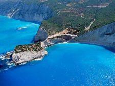 Cele mai frumoase insule ale Europei pentru vacanta de vara