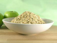 4 modalitati de a consuma cerealele integrale