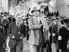 Cele mai bune filme despre Holocaust