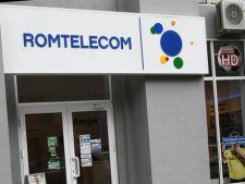 80 de posturi vacante in cadrul Romtelecom