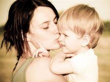 Indemnizatia de crestere a copilului ar putea creste