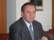 Ion Stan, demis de la sefia PSD Dambovita