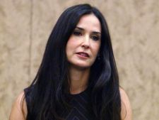 Demi Moore are un nou iubit?