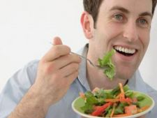 Alimente care imbunatatesc sanatatea barbatilor