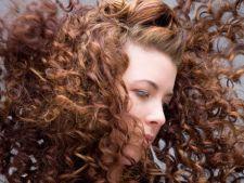 Cauze si solutii pentru caderea parului la femei