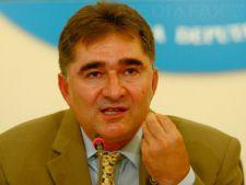 Ioan Ghise, despre condamnarea lui Nastase: Este un moment de referinta in statul de drept