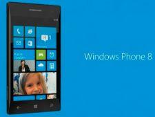 Ce functii noi aduce Windows Phone 8