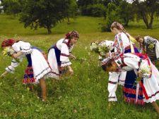 Targuri de vara in acest weekend in Bucuresti