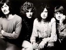 Top 5 melodii Led Zeppelin
