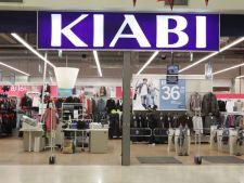 Kiabi se retrage de pe piata romaneasca